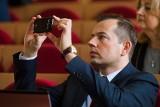 PiS przerywa milczenie w sprawie Henryka Dębowskiego