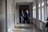 Dobry nabór do szkół ponadpodstawowych 2021 w Sępólnie Krajeńskim i Więcborku. W wydziale edukacji odetchnęli z ulgą
