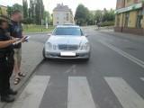 Mysłowice: Szukamy mistrzów parkowania. Kandydatów nie brakuje [ZDJĘCIA]
