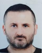 Będzin. Policjanci szukają Grzegorza Żaka. Wyszedł z pracy i zniknął. Ktoś go widział ostatnio?