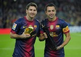 Leo Messi zastanawia się nad odejściem z Barcelony. Do Katalonii ma za to wrócić Xavi, tym razem jako trener