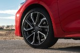 Toyota. Te nowe modele samochodów sprzedają się najlepiej