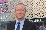 Wilhelm Wajda nowym zastępcą dyrektora w Geoparku w Kielcach. Został zatrudniony  bez konkursu