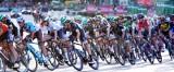Rusza 76. edycja Tour de Pologne. Czesław Lang: To będzie naprawdę ciekawy wyścig [TRASA]