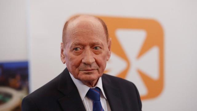 Stowarzyszenie Razem dla Rzeszowa złożyło w Prokuraturze Regionalnej zawiadomienie o możliwości popełnienia przestępstwa przez byłego prezydenta miasta - Tadeusza Ferenca i jego urzędników.
