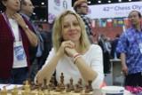 Monika Soćko: męski arcymistrz szachowy. Jedyna taka kobieta w Polsce