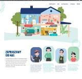 Wrocławska KOGENERACJA partnerem internetowej ekogry dla najmłodszych