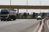 Nowy system poboru oplat na autostradzie A4 i A2. Startuje eTOLL