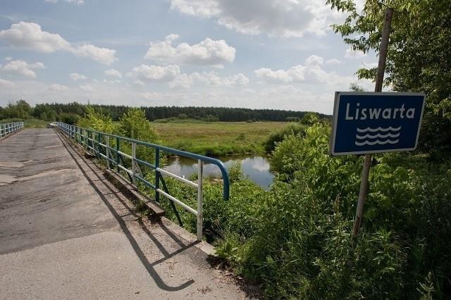 Zbiornik retrencyjny powinien być jak najszybciej wybudowany w Dankowie