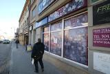 Totalizator Sportowy otworzył w Kielcach pierwszy salon gier na automatach