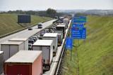 Nowy przebieg autostrady A4. Szefowie największych miast proszą Generalną Dyrekcję Dróg Krajowych i Autostrad