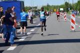 8. Maraton Opolski: Kenijczyk Mark Kipchumba Rotich zwycięzcą biegu