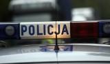 19-letni kierowca śmiertelnie potrącił rowerzystę i uciekł z miejsca wypadku. Został skazany na trzy lata więzienia