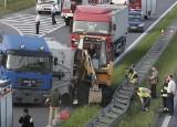 NIK podsumował stan bezpieczeństwa na polskich drogach. Jest źle. Dostało się policji, zarządcom dróg, administracji i kierowcom