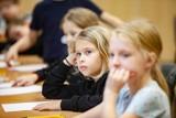 Krakowskie centra kultury wznawiają zajęcia dla dzieci i młodzieży. Spotkania będą się w nich odbywać również w wakacje