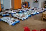 Białystok. Więcej miejsc dla dzieci w przedszkolach i żłobkach. Dzięki luzowaniu obostrzeń przez rząd