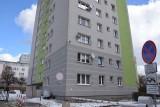 Urząd Miasta w Kielcach wystawia mieszkania na licytacje, są do remontu. Zobacz jakie i gdzie