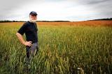 Emerytura KRUS 2021. Od czego zależy emerytura KRUS, ile dostanie rolnik na konto? Jak oblicza się wysokość emerytury dla rolnika? 5.03.2021