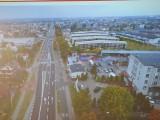Chłodnia Białystok. Pierwsze białostockie wykorzystanie lex deweloper. Inwestor wycofał wniosek. Chce mieć czas na dodatkowe analizy