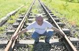 Po szesnastu latach pociąg będzie  jeździł do Walił. Aż do końca lata