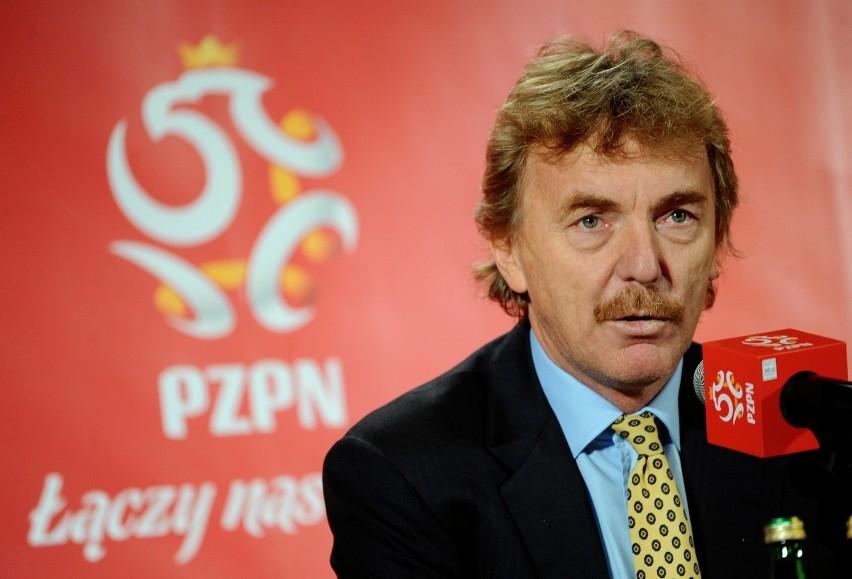 Euro 2016 we Francji zagrożone? Stanowcze stanowisko Zbigniewa Bońka