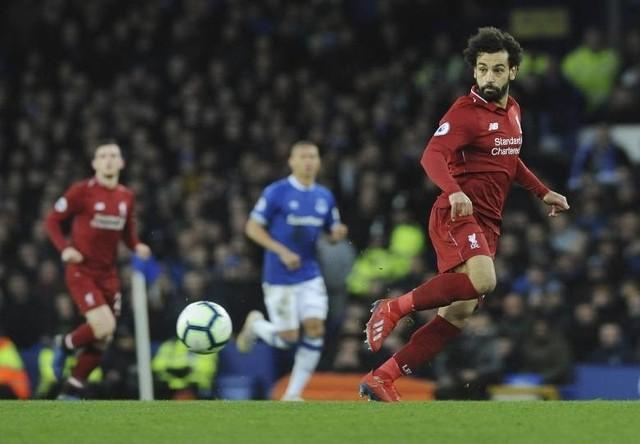 Liverpool - FC Porto online. Ćwierćfinał LM na żywo. Live stream, transmisja w internecie i TV. Gzie obejrzeć Ligę Mistrzów? [9.04.2019]