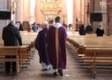 Religijność w woj. zachodniopomorskim. Najniższa frekwencja w kościołach w Polsce? W naszej diecezji. Zobacz raport