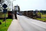 LUBUSKIE: Most w Cigacicach będzie ścieżką rowerową? Są takie plany [ZDJĘCIA, WIDEO]
