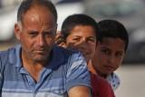Reakcje świata po ataku Turcji na Kurdów w Syrii