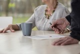 Coraz większa liczba osób w średnim wieku będzie miała świadomość, że o własną emeryturę musi zadbać indywidualnie