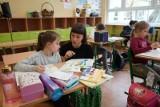 Magdalena Szpunar: - Badania pokazują, że dzieci lubią czytać, ale chcą mieć wolny wybór