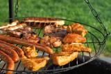 Planujesz grilla w weekend? Minister zachęca do biesiadowania i kupowania polskiego mięsa