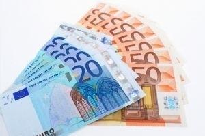 Baborów i Czechy dostały pół miliona euro z Unii Europejskiej. (fot. sxc)