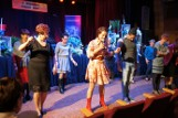 Gorące, kubańskie rytmy na Wschowskim Kongresie Kobiet