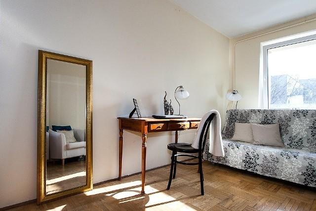 Home staging - dowiedź się jak podnieść wartość mieszkania przed sprzedażąHome staging, czyli jak podnoszą wartość mieszkania na sprzedaż