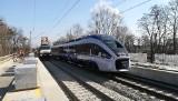 Wrocław: nowy przystanek kolejowy na ukończeniu. Kiedy zostanie uruchomiony?