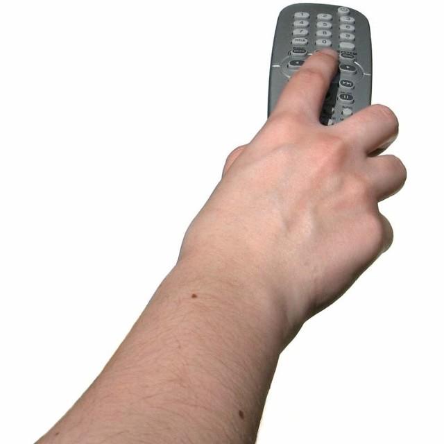 Ratusz sprzedaje miejską telewizję, bo ma już dość dopłacania do niej.