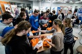 Absolvent Talent Days – Targi Pracy i Praktyk we Wrocławiu już 8 marca