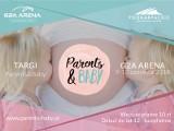 Targi Parents&Baby w najbliższą niedzielę w G2A Arena w Jasionce
