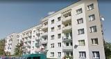Tanie mieszkania od PKP na sprzedaż w woj. śląskim! Można je kupić od ręki. Ceny są niskie