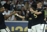 Liga Mistrzów. Kamil Glik GOL! Znowu uratował wynik AS Monaco!