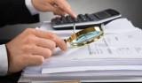 Zarzuty w sprawie karuzeli VAT-owskiej dla dwóch kobiet. Handlowały bejcą, ale tylko na papierze