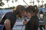 Narodziny gwiazdy. Lady Gaga i Bradley Cooper odgrzewają hit z Hollywood (wideo)