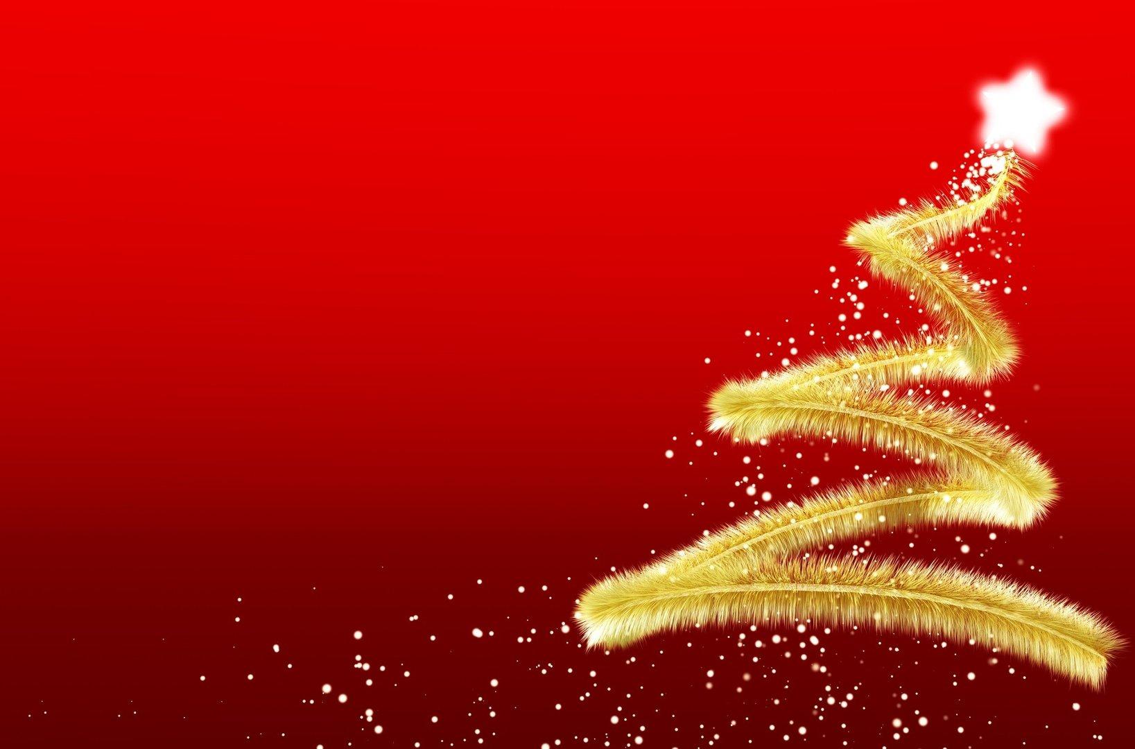 życzenia Bożonarodzeniowe Najpiękniejsze Wiersze Sms
