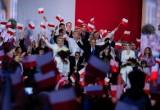 TOP 10 gmin z najwyższym poparciem dla Andrzeja Dudy w drugiej turze wyborów prezydenta Polski