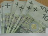 Muzeum Ziemi Usteckiej ma kłopoty finansowe
