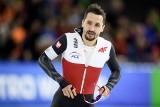 Polacy z jednym medalem kończą Mistrzostwa Europy. Sporo rekordów życiowych!