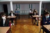 Matura 2021: Język rosyjski poziom rozszerzony. Zobacz arkusz maturalny CKE, rozwiązania i poprawne ODPOWIEDZI. [17.05.2021]