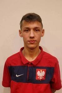 Paweł Graczyk