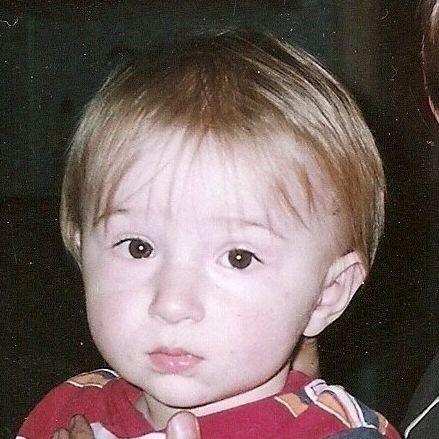 2-letni Szymon, który zaginął wczoraj, odnalazł się. Informację potwierdził Jacek Dobrzyński z Zespołu Prasowego podlaskiej policji